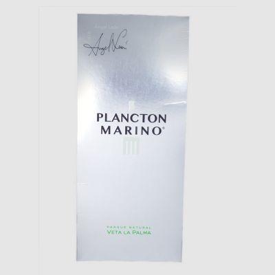 Plancton Marino 100g