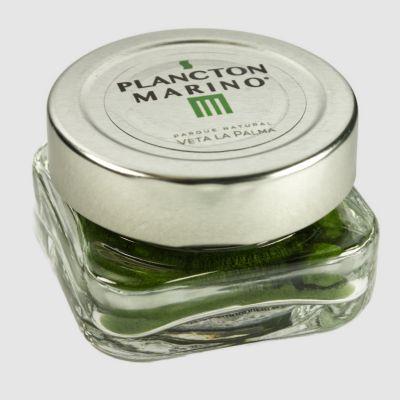 Plancton Marino 15g